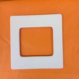 4x6 Frame